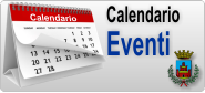 Calendario News ed Eventi